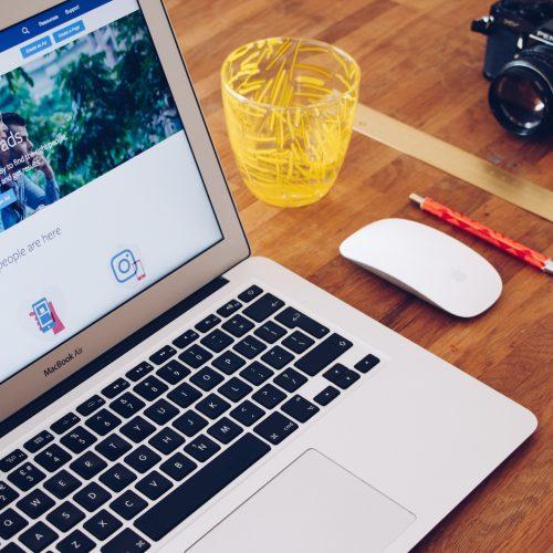 Hoe start ik met adverteren op Facebook?