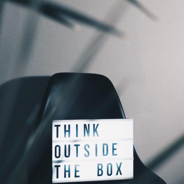 Hoe creëer je een goede marketingstrategie?