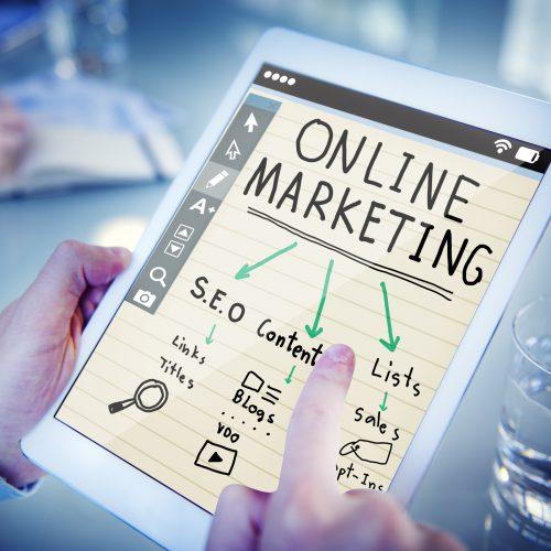 Benut deze online marketing kansen door de coronacrisis!